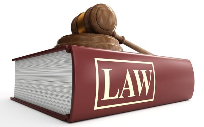 NHNN yêu cầu triển khai thi hành án dân sự liên quan đến hoạt động ngân hàng