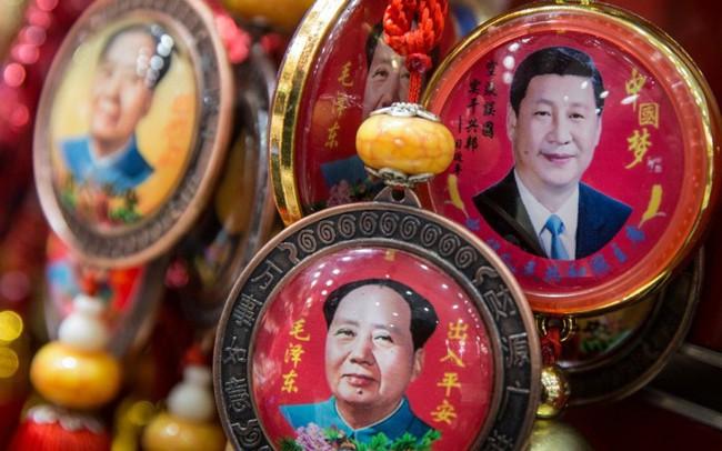 Phản ứng bất ngờ của thị trường tài chính Trung Quốc sau đề nghị bỏ giới hạn nhiệm kỳ đối với Chủ tịch nước
