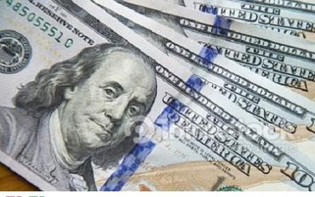 Đồng USD phục hồi có ảnh hưởng gì đến tỷ giá trong nước?
