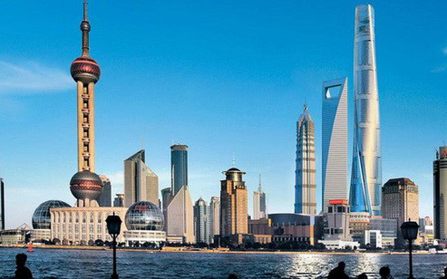 Thành phố Bắc Kinh và Thượng Hải sẽ phải trả giá những gì khi quyết ngăn nhập cư ồ ạt?