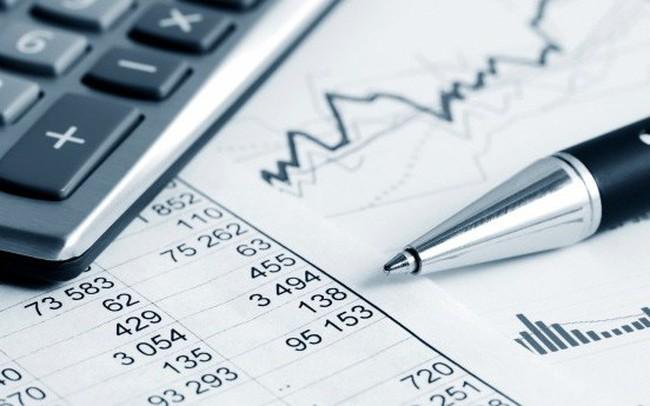 Tập đoàn Sao Mai lãi sau thuế 146 tỷ đồng năm 2017, giảm 16% so với năm 2016