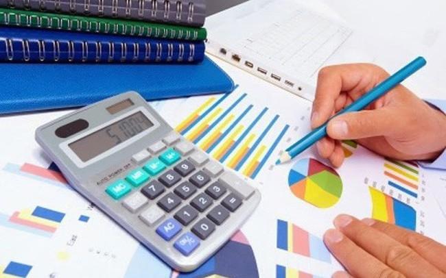 FIT: Quý 4 thoát lỗ, cả năm lãi sau thuế gần 113 tỷ đồng, giảm 22% so với năm 2016