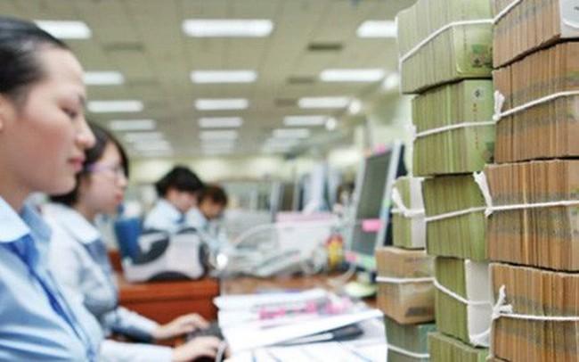 """Moody's """"khen"""" quá trình xử lý nợ xấu tại ngân hàng Việt"""