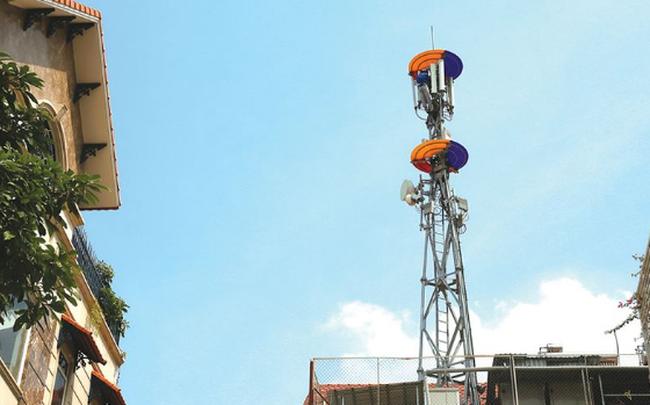 Cổ phiếu TEL tăng trần trước thông tin VNPT muốn thoái toàn bộ 49% vốn tại Telcom