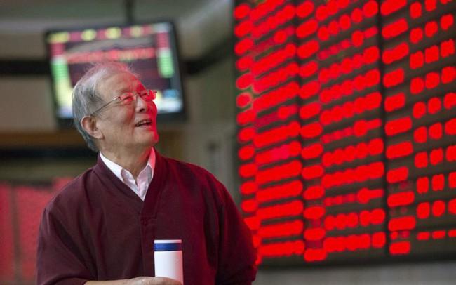Vì sao các thị trường châu Á lại nối gót phố Wall mà lao dốc?