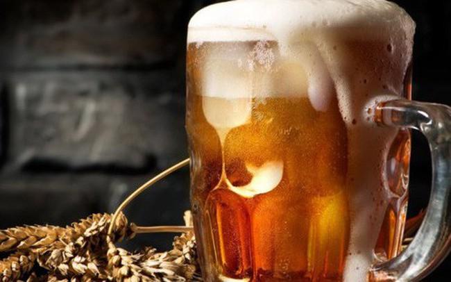 Habeco đang tụt lùi trong cuộc chiến giành thị phần bia Việt?