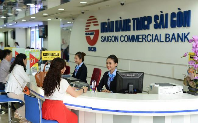 SCB chấm dứt hoạt động 2 chi nhánh ở Trà Vinh và Cần Thơ, khách hàng sẽ giao dịch ở đâu?