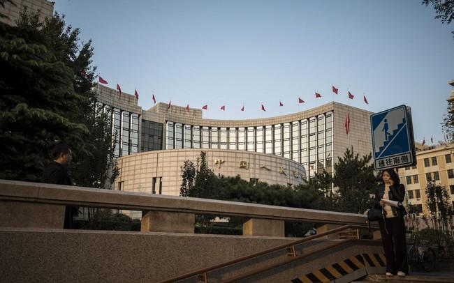 S&P Global 'nhăm nhe' thị trường trái phiếu 11.000 tỷ USD của Trung Quốc