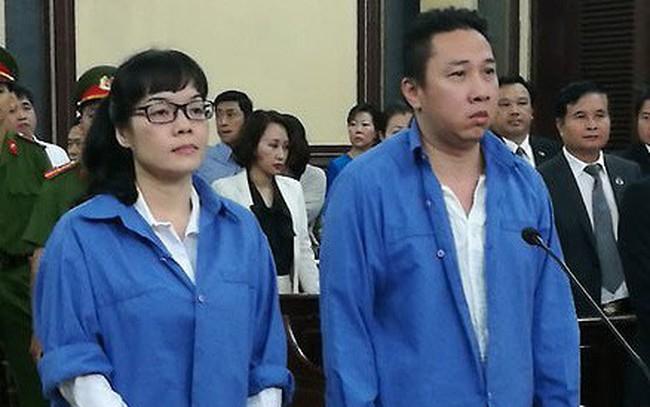 Xét xử Huyền Như: Công ty Hưng Yên chấp nhận bị lừa hơn 200 tỷ