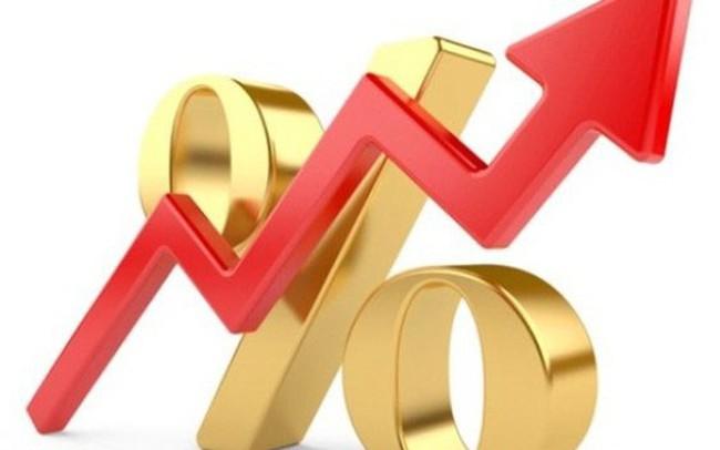 KIM (Korea Investment Management) vừa trở thành cổ đông lớn của PV Trans