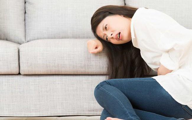 Nhận biết dấu hiệu viêm loét dạ dày trong những ngày Tết mà nhiều người thường hay chủ quan