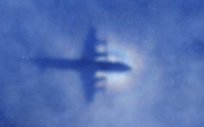 Bí ẩn MH370: Ngành công nghiệp hàng không thế giới vẫn chưa làm được điều một chiếc điện thoại bình thường làm dễ dàng