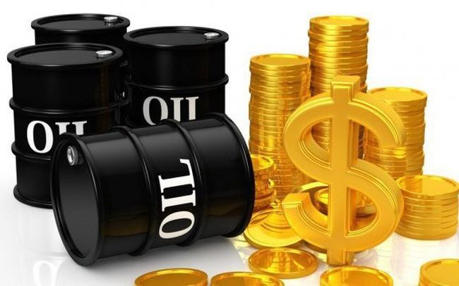 Giá dầu được dự báo tăng tiếp trong năm 2018 – 2019