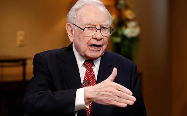 Warren Buffett có thực sự chưa từng vay nợ để đầu tư cổ phiếu?