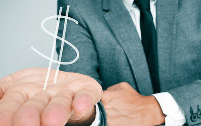 Khi nào là thời điểm tốt để yêu cầu sếp tăng lương?