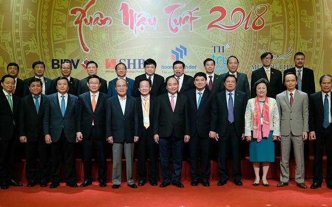 Tập đoàn FLC, Hemaraj … rót hơn chục nghìn tỷ đồng đầu tư vào Nghệ An