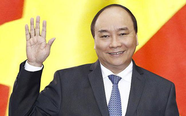 Thủ tướng lên đường thăm chính thức 2 thành viên của CPTPP