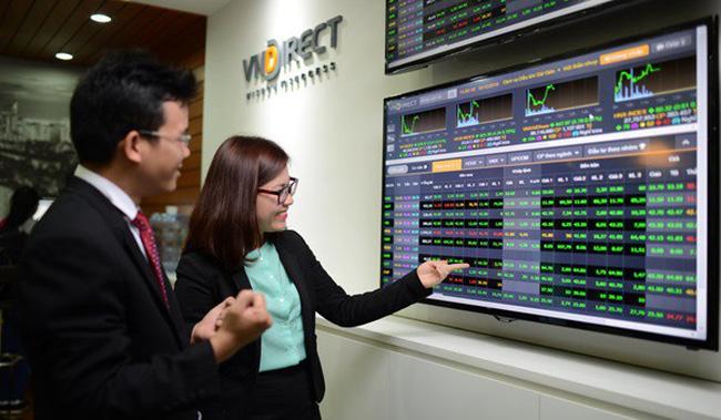 VNDIRECT phát hành thành công 500 tỷ trái phiếu cho Quỹ đầu tư nước ngoài