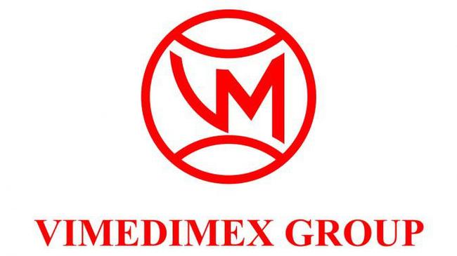 Cơ hội việc làm tại Vimedimex Group