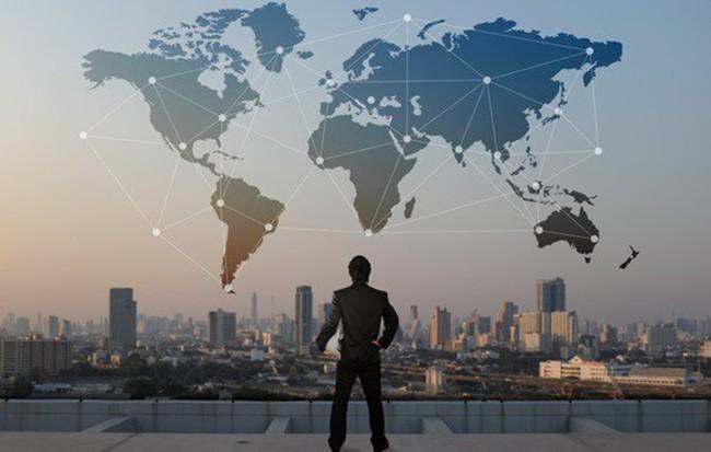 """Ngành công nghiệp """"triệu đô"""" đạt bước tiến mới nhờ blockchain"""