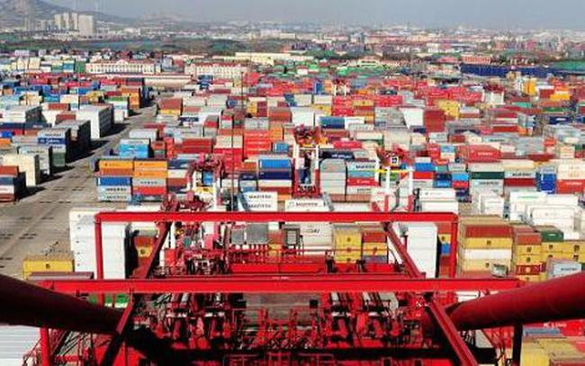 """Trung Quốc cảnh báo chiến tranh thương mại với Mỹ sẽ là """"thảm họa"""""""