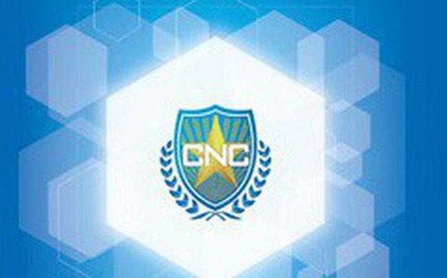 """Công ty """"vỏ bọc"""" tổ chức đánh bạc của Nguyễn Văn Dương được cấp phép thanh toán điện tử 10 năm"""