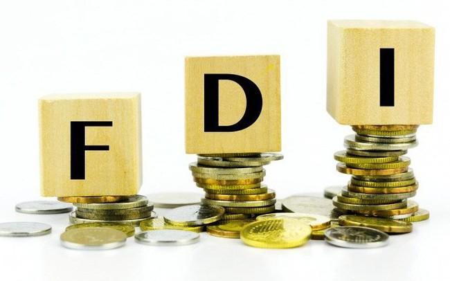 Việt Nam sẽ đứng vững trong cuộc đua giành FDI với Trung Quốc?