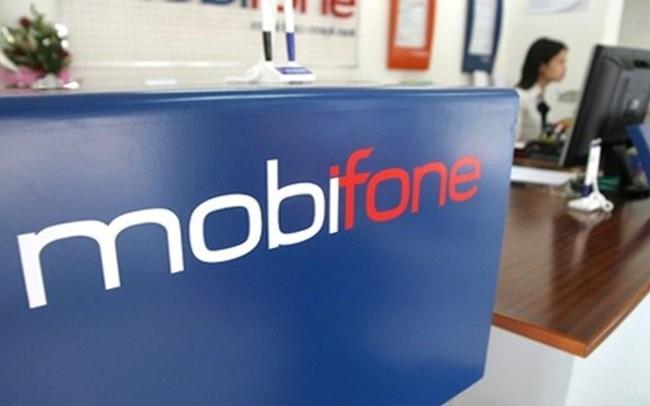 Tin nóng: MobiFone và AVG bàn bạc 6 giờ đồng hồ để hủy bỏ hợp đồng mua bán cổ phần