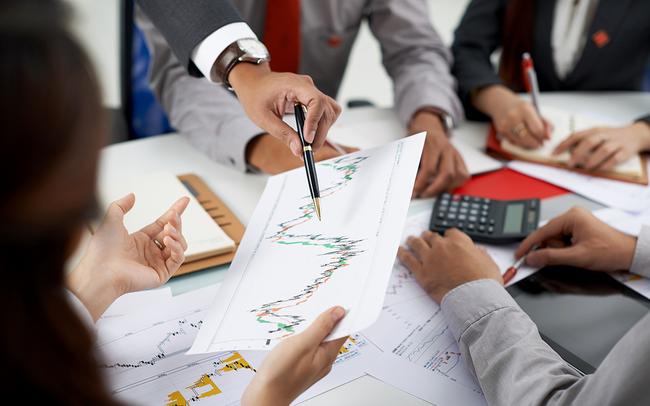 23 cổ phiếu đủ điều kiện làm chứng khoán cơ sở của Chứng quyền có bảo đảm