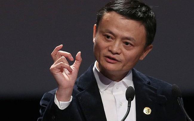 Cả Jack Ma, Đức Đạt Lai Lạt Ma, CEO Linkedin Jeff Weiner đều thống nhất đây là kỹ năng quan trọng nhất để thành công