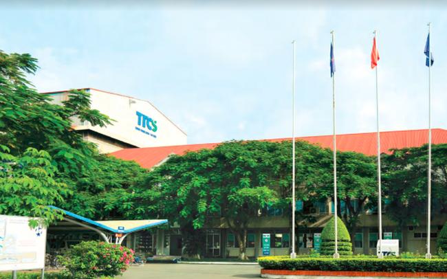 Mía đường Thành Thành Công - Biên Hòa (SBT) dự kiến mua hơn 83 triệu cổ phiếu quỹ