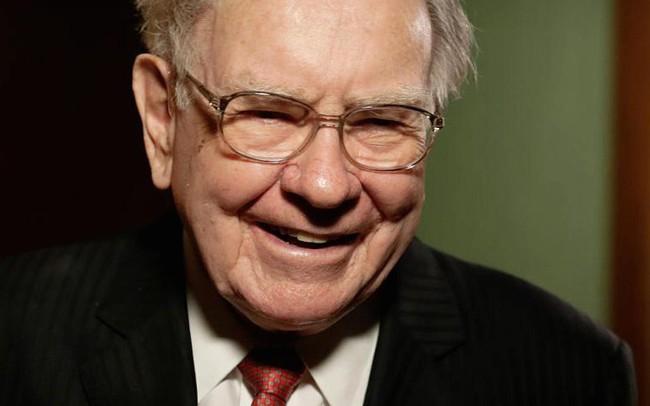 Ngay cả cách dùng mạng xã hội cũng thể hiện sự thông minh và đẳng cấp của các CEO, tỷ phú hàng đầu thế giới