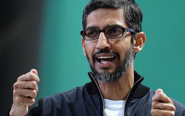"""Sau Facebook, đến lượt Google """"cấm tiệt"""" quảng cáo tiền ảo"""