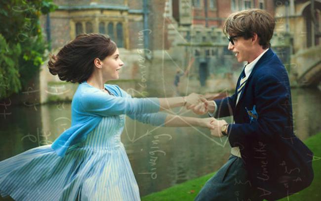 Chuyện tình cảm động của nhà vật lý thiên tài Stephen Hawking và người vợ đầu tiên: Khi tình yêu trở thành động lực vượt qua cả cái chết
