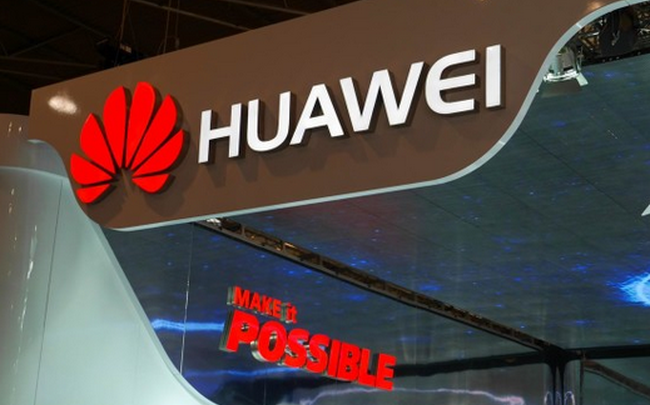 Nỗi sợ về Huawei đã khiến thương vụ M&A lớn nhất làng công nghệ đổ bể như thế nào?