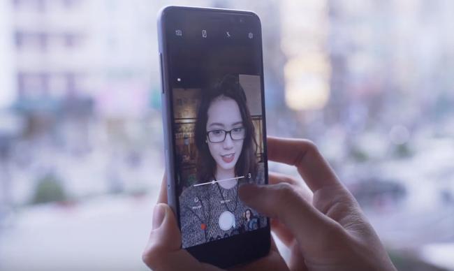 Sự khác biệt giữa selfie xưa và nay, quan trọng không chỉ có thần thái
