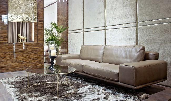 Thiết kế - Thi công nội thất với khuyến mãi lớn nhất từ Nội thất Hoàn Mỹ