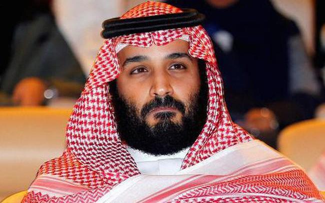 Saudi Arabia bị tố gây áp lực để tịch thu hàng tỷ USD của giới giàu