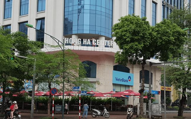 Một doanh nghiệp văn phòng phẩm sẽ mua 53% cổ phần Văn phòng phẩm Hồng Hà