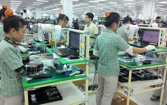 Hơn 1,2 triệu lao động tại các KCN Đồng Nai cần mua nhà