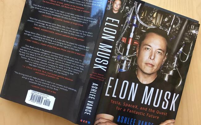 7 cuốn sách bạn nhất định phải đọc nếu muốn khởi nghiệp thành công trong thời đại của công nghệ