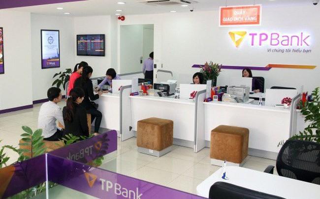Đi gửi tiết kiệm ở ngân hàng cần lưu ý những gì?