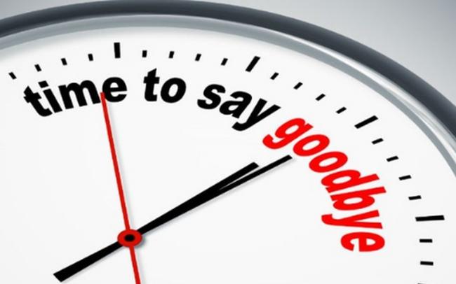 EVN muốn bán hết 40,5% vốn cổ phần tại Cơ Điện Thủ Đức
