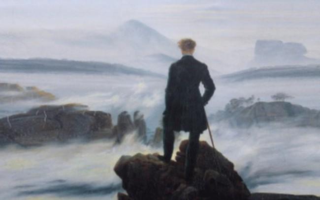 """Cuộc đời có 7 định luật lớn này, thuận theo thì sớm thành công, hạnh phúc, cố chống đối thì mãi """"chật vật"""" đến già"""
