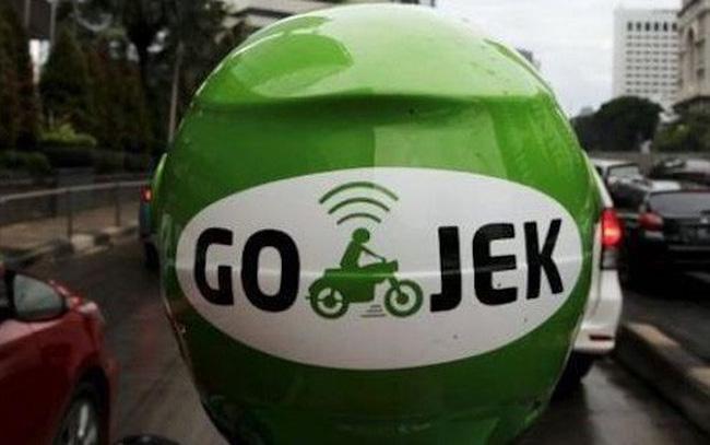 """Uber và Grab sẽ có thêm đối thủ """"cứng"""" tại Việt Nam?"""