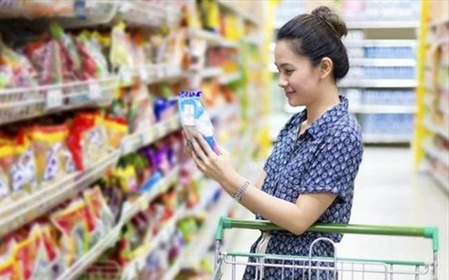 """Ngành tiêu dùng nhanh: Đồ uống, thuốc lá vẫn giữ được phong độ, các ngành còn lại không thể hiện """"bức tranh tươi sáng""""!"""