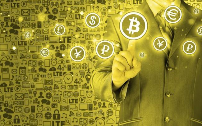 """Nhà quản lý quỹ từng đổ 50% danh mục vào bitcoin: """"Bong bóng là cần thiết để mang vốn vào thị trường"""""""