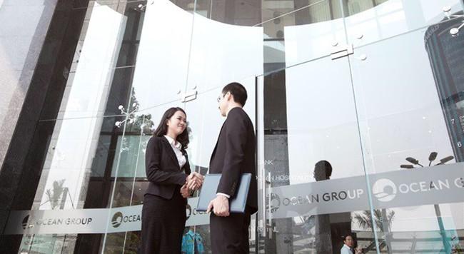OCS tuyển dụng 50 - 100 nhân viên môi giới và nhiều vị trí khác