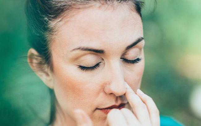 Gặp hiện tượng chóng mặt khi đứng lên, rất có thể bạn đã mắc phải một trong 5 bệnh sau