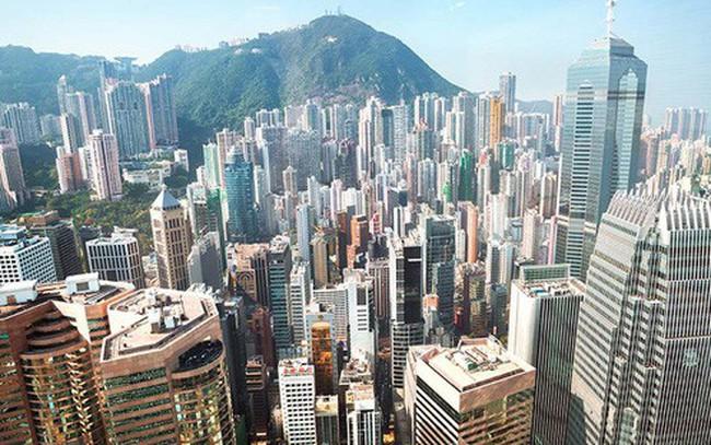 Vì sao giá nhà Hồng Kông đắt hàng đầu thế giới?